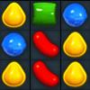Fabrica de bomboane mici joc