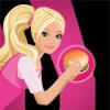 Lisa Food Shop joc