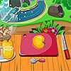 Make Baked Apples joc