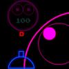 math balls joc