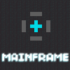 Mainframe joc