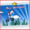 Max Adrenalin joc