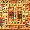 Maya Turnul Mahjong joc