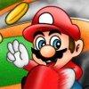 Mario Racing Tournament joc