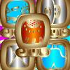 Mayan Mahjong joc