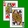 Monte Carlo joc