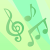 Muzica de memorie joc
