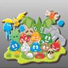 Revoluţia de ciuperci joc