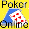 Mugalon Multiplayer Poker - Texas Hold em joc