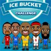 NBA ALS Ice Bucket Challenge joc