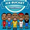 NBA ALS Ice Bucket Challenge joc