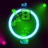 Neon Catcher joc