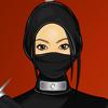 Ninja Style joc