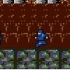 Ninja Blues joc