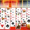 Jocuri pyramid