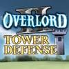 Overlord II - turn de aparare joc