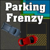 Frenezie de parcare joc