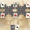 Palatul Messenger joc