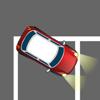 Mania parcare joc