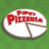 Papas pizzerie joc