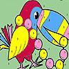 Jocuri parrot