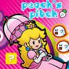 Teren de Peachs joc