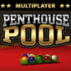 PentHouse Pool Multiplayer joc