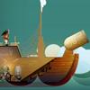 Jocuri cannon