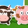 Pigs go home joc