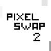 Pixel Swap 2 joc