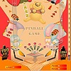 Pinball clasic joc