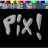 Pixpaint 3 joc