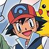 Pokemon coloranţi joc