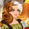 Princess Beauty Makeover joc