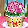 Destul de Cupcake Maker joc
