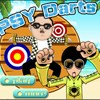 PSY Darts joc
