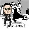 PSY Gentleman Dance joc