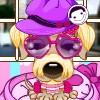 Puppy Stylist joc