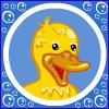 QuackTheDuck joc