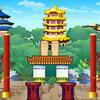 Rebuild the Temple 2 joc
