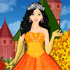 Royal Princess Wedding joc