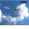 Platforme de rachete joc