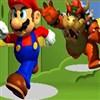 Run Mario Run joc