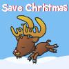 Save Christmas joc