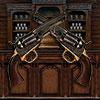Saloon Gunslinger joc