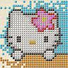 Cusut Kitty salut joc