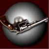 ShootPinBall joc