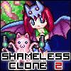 Shameless clone 2 joc