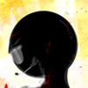 Sift Heads - Assault 3 joc
