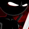 Sift Renegade 3 joc